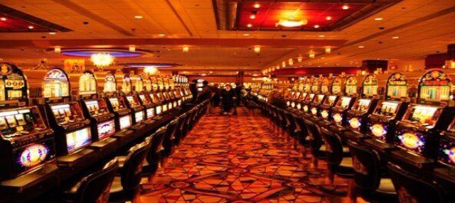 Почему онлайн казино Вулкан Платинум стремительно набирает популярность