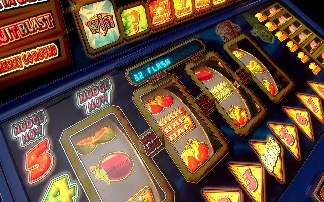 """""""Вулкан"""" - казино с отличной репутацией для хороших игроков!"""