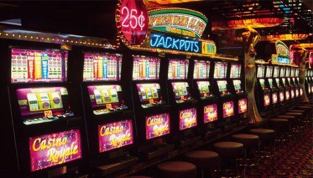 Зеркало онлайн казино Икс