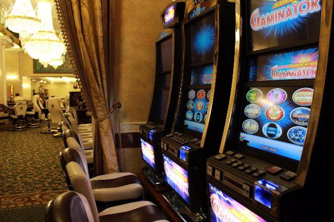 Браузерные игры — с максимальным бонусом