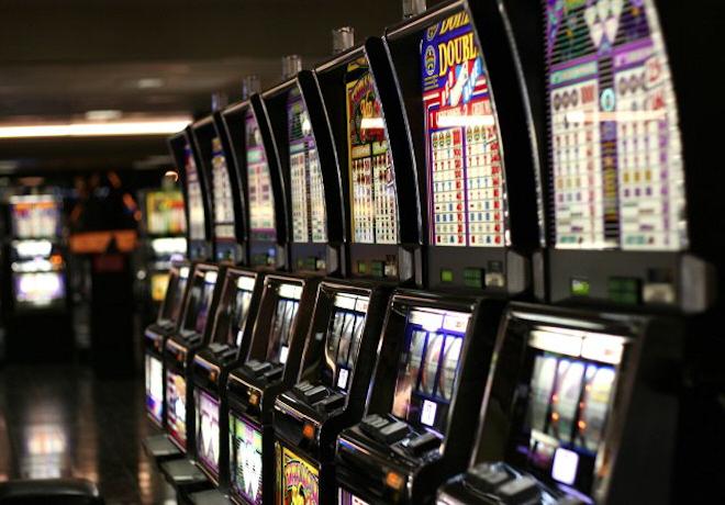 Онлайн казино Вулкан непременно порадует вас своими возможностями