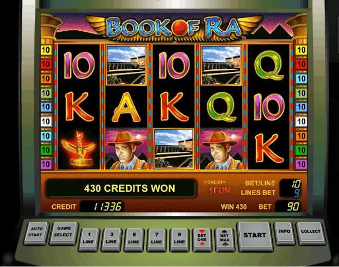 Онлайн казино Спин Сити. Преимущества от регистрации
